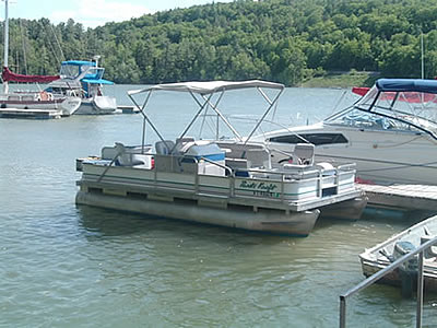Pontoon boat rentals plattsburgh ny weather