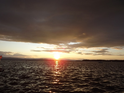 Champlain Houseboat Charters And Rentals For Lake Champlain